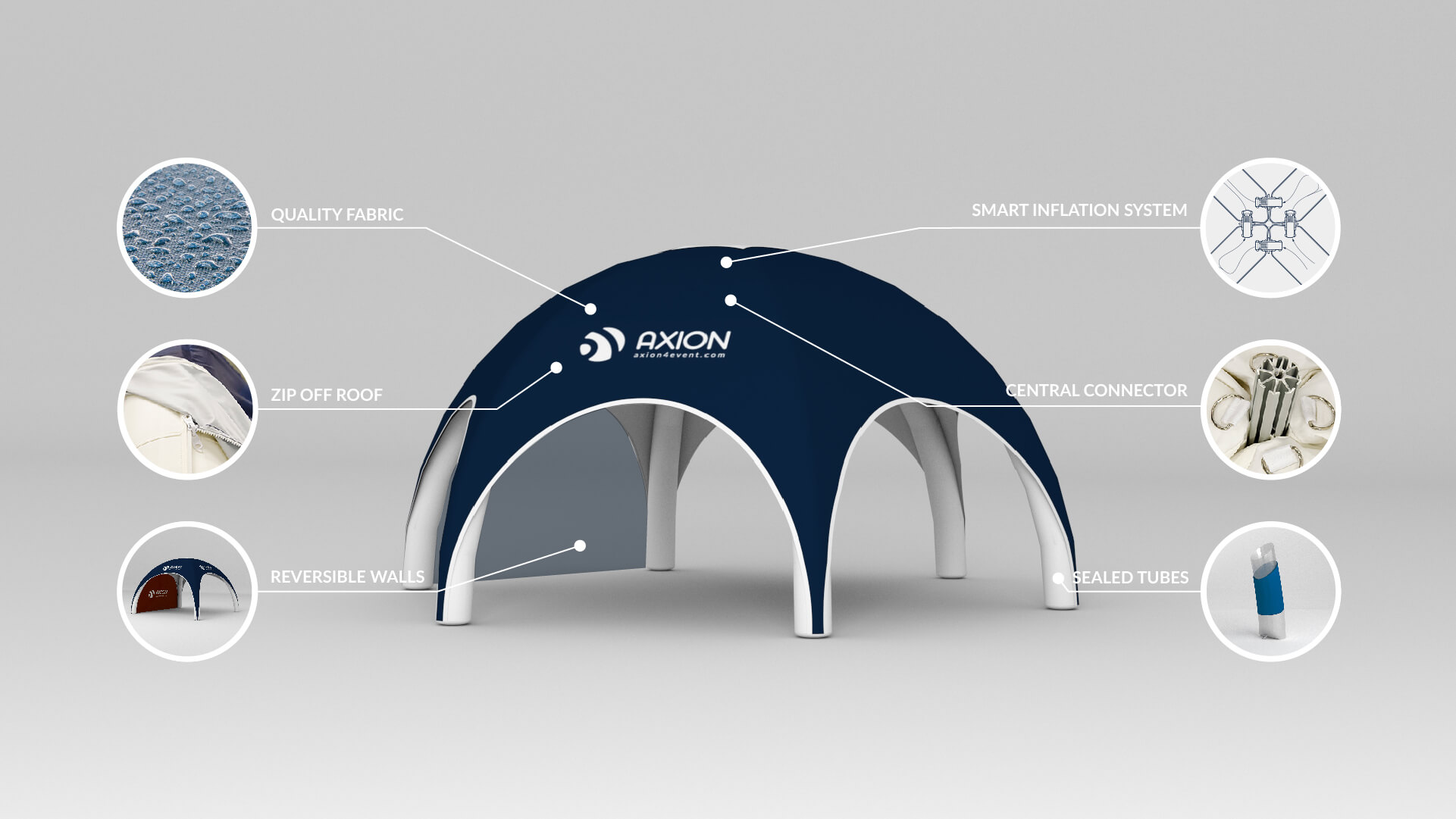 axion-spider-tent_main-feature